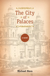 The City of Palaces by Michael Nava
