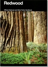Redwood: A Guide to Redwood National and State Parks, California: A Guide to Redwood National and State Parks, California cover