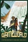 Game World by Christopher John Farley