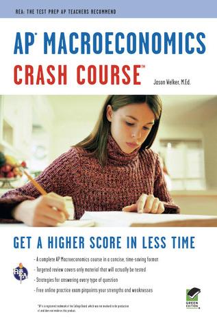 AP Macroeconomics Crash Course