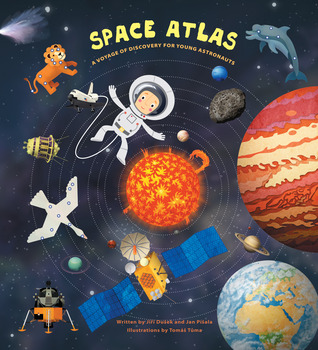 space-atlas-a-voyage-of-discovery-for-young-astronauts