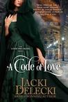 A Code Of Love (Code Breakers, #1)