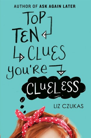 Dating clues for the clueless