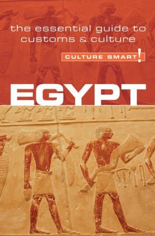 culture-smart-egypt-the-essential-guide-to-customs-culture