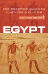 Culture Smart! Egypt by Jailan Zayan