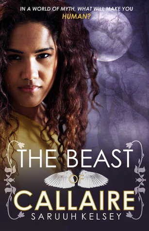 the-beast-of-callaire