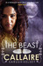 The Beast of Callaire (The ...