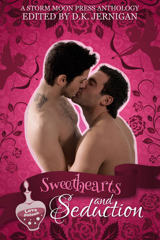 sweethearts-and-seduction