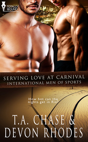 serving-love-at-carnival