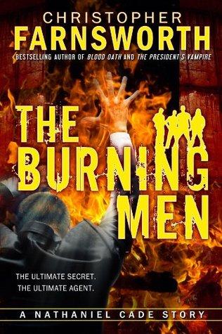 the-burning-men