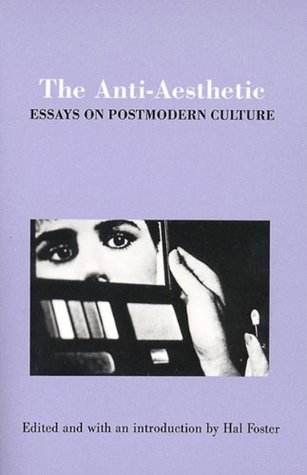 the cheating culture essays papers summary The cheating culture essays papers summarythe cheating culture essays papers summary the cheating culture essays papers summaryresponse to david callahan s cheating culture essay response to david callahan's cheating culture who will write a paper for someone.
