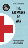 The Backwash of War