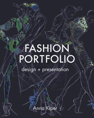 Fashion Portfolio: Design Presentation