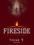 Fireside Magazine Issue 9