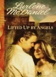 Lifted Up by Angels(Angels Trilogy 2) EPUB