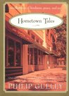 Hometown Tales: Recollections of Kindness, Peace and Joy (Porch Talk series, #3)