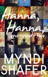 Hanna, Hanna, One-And-Two