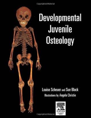 developmental-juvenile-osteology