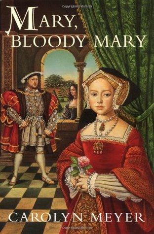 mary-bloody-mary