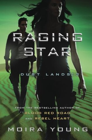 raging-star