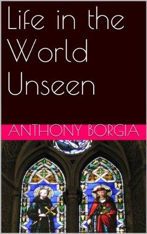 The World Unseen Book