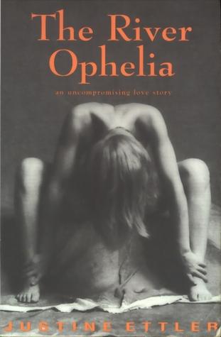 the river ophelia