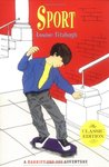 Sport (Harriet the Spy #3)