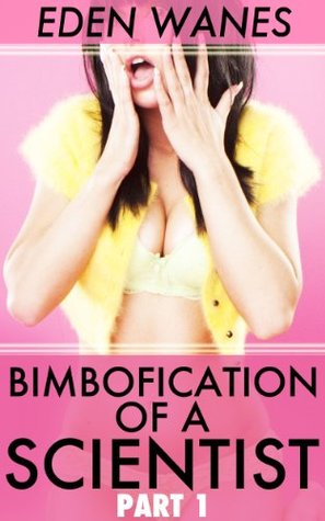 Caroline The United Statess Review Of Bimbofication Of A