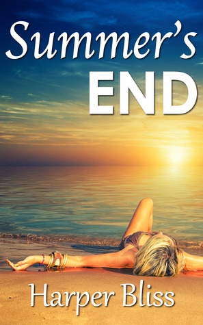 Ebook Summer's End by Harper Bliss DOC!