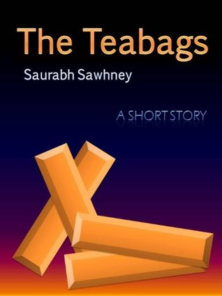 The Teabags