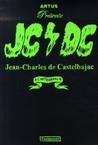 JCDC Jean-Charles de Castelbajac , L'intégraal by Artus