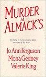 Murder at Almack's