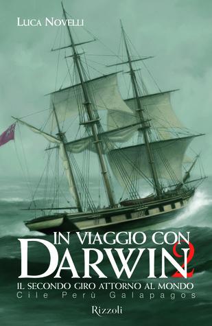 in-viaggio-con-darwin-2-cile-per-galapagos