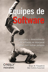 Equipes de Software