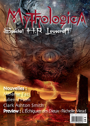 mythologica-special-h-p-lovecraft