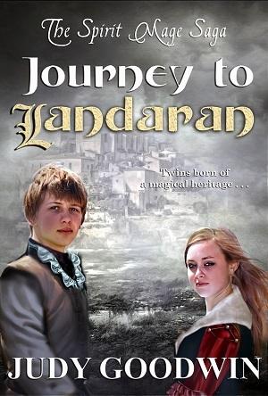 journey-to-landaran