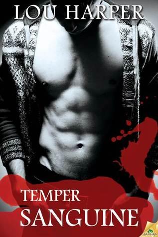 temper-sanguine