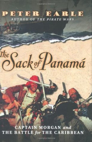 the-sack-of-panam-captain-morgan-and-the-battle-for-the-caribbean