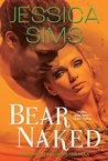 Bear Naked (Midnight Liaisons, #3.5)