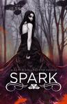 Spark (Death Collectors, #3)