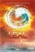 Leal (Divergente #3)
