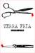 Terra Fria by Manuel Alves