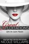 Sin in San Fran (Great Exploitations, #4)