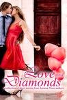 Love and Diamonds
