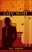 City Wolf (Axton & Leander, #2)