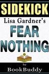 Fear Nothing: (De...