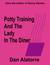 Potty Training and the Lady...