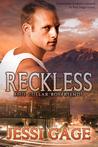 Reckless (Blue Collar Boyfriend, #1)