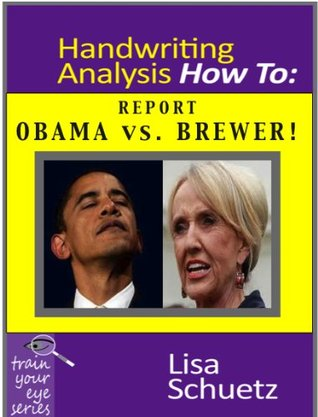 Governor Brewer vs. Obama! The Arizona Governor and President Obama's Conflict: Are They Compatible?