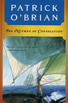 The Nutmeg of Consolation  (Aubrey & Maturin #14)